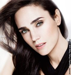 Discover the most famous, rare and inspirational Jennifer Connelly Quotes, Phrases and Sayings. Here are the Top 10 Best Quotes by Jennifer Connelly. Jennifer Connelly, Beautiful Jewish Women, Catherine Zeta Jones, Shiseido, Classic Beauty, Woman Crush, Lauren Graham, Beauty Secrets, American Actress