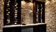wine wine wine wine....