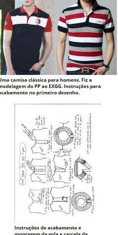 men's t-shirt...<3 Deniz <3