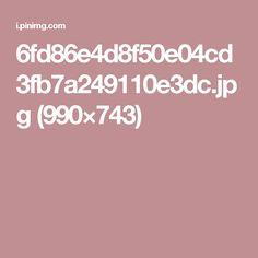 6fd86e4d8f50e04cd3fb7a249110e3dc.jpg (990×743)
