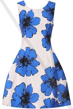http://www.fashions-first.co.uk/women/dresses/blue-cream-flower-print-organza-prom-dress-k2089.html Fashions-First one of the famous online wholesaler of fashion cloths, urban cloths, accessories, men's fashion cloths, bag's, shoes, jewellery. Products are regularly updated. So please visit and get the product you like. #Fashion #Women #dress #top #jeans #leggings #jacket #cardigan #sweater #summer #autumn #pullover #bags #handbags #shoe  Blue & Cream Flower Print Organza Prom Dress K2089