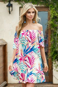 Beautiful Spring Dresses For Women You Will Love, Dresses are not really meant for covering our whole body. Verify the dress fits comfortably . Off Shoulder Maternity Dress, Maternity Dresses, Shoulder Dress, Spring Dresses, Spring Outfits, Simple Dresses, Short Dresses, Beautiful Dresses, Beautiful Women