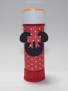Bolha+de+Sabão+-+Minnie++++Bolha+de+sabão+decorada+com+papel+SCRAO,+e+tema+da+minnie+vermelha,+o+nome+da+criança+pode+ser+colocado+na+cabecinha+da+minnie,+é+só+pedir+que+eu+coloco.++Fique+a+vontade+para+fazer+perguntas. R$ 3,66