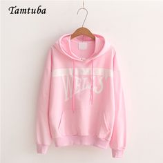 #aliexpress, #fashion, #outfit, #apparel, #shoes #aliexpress, #Arrival, #Women, #Cotton, #Winter, #Hoodies, #Sweatshirts, #Casual, #Pockets, #Pullover, #Outerwear, #Hooded, #Jacket, #Harajuku