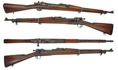 US-Rifle-Springfield-M1903-Full.jpg (1000×597)