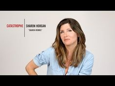 Emmy Quickie: Catastrophe Star Sharon Horgan on Body Odor and the Ahole Pass