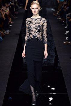 Diane Von Furstenberg Herfst/Winter 2015-16 (36)  - Shows - Fashion