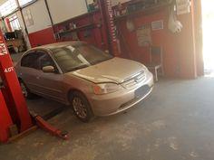 Serviços de lanternagem, pintura e manutenção de veículos. #allancaroficina Vehicles, Car, Offices, Group, Pintura, Automobile, Autos, Cars, Vehicle