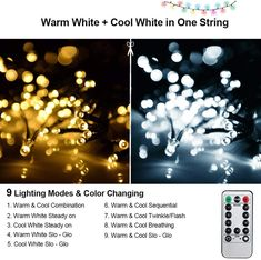 USB Powered Rope Tube Fairy Light Indoor Decorative Lighting for Wedding Christmas Party Waterproof Outdoor Decorations KNONEW 100 LED Rope Lights 32.8ft 16 Colors Changing Lights with Remote