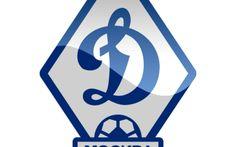 Dinamo Mosca incantata da un attaccante del Napoli: pronta l'offerte, ecco la cifra #seriea #calcio #napoli #calciomercato