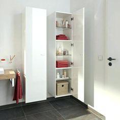 Hornbach Badezimmer Schrank Badmabel Waschbecken Handwaschbecken