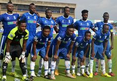 http://www.heysport.biz/index.html Players of Nigeria Professional Football League side, Shooting Stars Sports Club of Ibadan (3SC), boycotted training on Tuesday due to the non-payment of