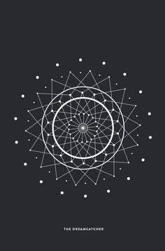 penabranca - Пошук Google