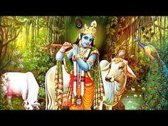 Lemurian Civilization - Facts Behind The Mythical Continent Lord Krishna Images, Krishna Photos, Ganesh Images, Shri Ram Wallpaper, Lord Krishna Wallpapers, Devotional Songs, Krishna Art, Chor, Pilgrimage