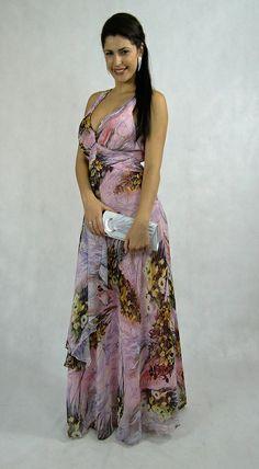 Visite www.blacksuitdress.com.br #moda #vestidodefesta