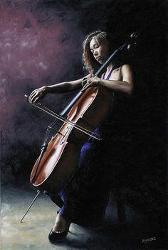140 Ideas De Violonchelo Violonchelo Violines Musica
