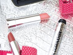 Bare Minerals Modern Pop Collection - Glamour-Zine/Express yourself