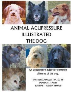 Animal+Acupressure+Illustrated+the+Dog