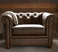 All hands I love you everywhere... Sliding in to the game. Wake up jump in the hot water, sliding on paste, with syrup streaking across the horizon... sloop down the leather still chilled from the night but radiating the sun's majesty for the day Exciting... Let's get down to business. Mr. Chesterfield Leather Armchair (10/6/13)