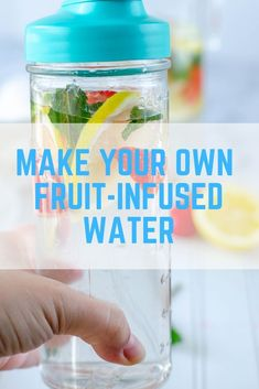 Each ingredient has its own benefits for detox water. For example, strawberries are rich in antioxidants, which can help to flush toxins, fight inflammation, and boost the immune system. Citrus aids in digestion, bolsters the immune system, rejuvenates skin, supports weight loss, and can help prevent kidney stones. Fruit Infused Water, Cleanse Your Body, Kidney Stones, Get Outside, Immune System, Strawberries, Ski, Health Fitness, Weight Loss