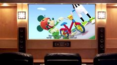 Mickey's Sport-Y-Thon Movies -Mickey Mouse Clubhouse Episodes