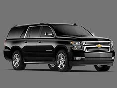 Burlington Airport Taxi Service Providing Mississuaga Airport Taxi giving ground transportation and limousine benefits in the Mississuaga Area Airport Transportation, Transportation Services, Prom Limo, Burlington Ontario, Toronto Island, Lincoln Town Car, Mercedes Sprinter, Ford Expedition, Luxury Suv