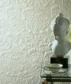 Can I Texture Over Wallpaper - WallpaperSafari
