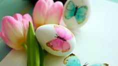 Easter Egg Decorating Ideas Anyone Can Make