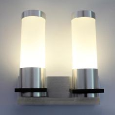 Aluminum Wall Sconce Led Indoor Wall Lamps Lights & Lighting 6w Modern Led Wall Lamp With 6 Lights Fixtures Scattering Light For Home Lighting