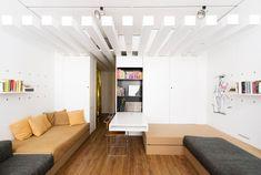 Beste afbeeldingen van kamer naar kamer de woonkamer in
