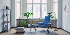 9 Cheap Ways to Make Your Apartment Look Chic Decorating an apartment doesn't have to break the bank! We found some fabulous ideas to make your apartment chic while on a budget.