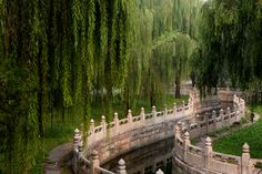 Travel Photography China, Beijing, Forbidden City