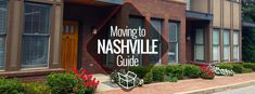 Are you moving to Nashville, but don't know where to begin? | Warner Home Group, #Nashville www.warnerhomegroup.com 615.778.1818