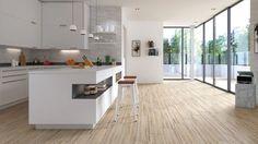 Kale Lamellare http://keramida.com.ua/ceramic-flooring/turkey/5095-kale-lamellare