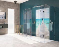 Good Badewannentausch gegen eine Dusche Bitte die Badewanne tauschen gegen eine Dusche Bad HonnefBonnDesigner