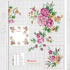 Thrilling Designing Your Own Cross Stitch Embroidery Patterns Ideas. Exhilarating Designing Your Own Cross Stitch Embroidery Patterns Ideas. Cross Stitch Love, Cross Stitch Borders, Cross Stitch Flowers, Cross Stitch Kits, Cross Stitch Charts, Cross Stitch Designs, Cross Stitching, Cross Stitch Patterns, Rose Embroidery