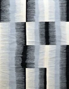 Our Blurred Lines range of handwoven wool Kilims is an exciting and…