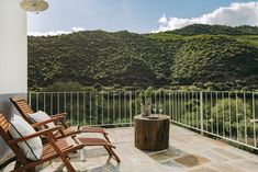 Ventozelo Hotel & Quinta Hotels Portugal, Famous Wines, Douro Valley, Orange Grove, Beautiful Pools, Architect House, Country Estate, Natural Beauty, Patio