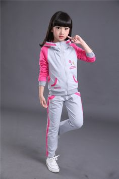 Nuevos-conjuntos-de-ropa-para-niños-otoño-e-invierno-los-niños-y ... 3a9fedfd138