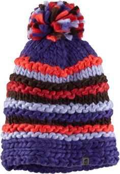 0eafcc752 45 Best Winter caps images in 2018   Winter caps, Beanie hats, Beanies