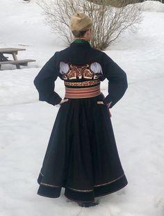 Waist Skirt, High Waisted Skirt, Skirts, Fashion, Moda, High Waist Skirt, Fasion, Skirt