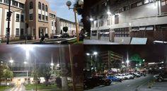 http://www.ledsmagazine.com/ugc/2017/02/16/hitechled-60w-smart-integrated-led-solar-street-lights-illuminates-in-hospital-san-juan-de-dios-of.html