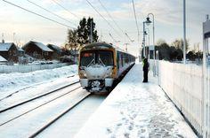 Viajar no inverno_Watlington_Viajando bem e barato pela Europa