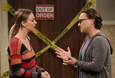 'Big Bang Theory's' Johnny Galecki talks changes, conflicts and wedding plans
