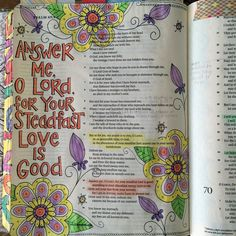 #biblejournaling #illustratedfaith #journalingbiblecommunity