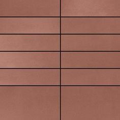 Tectiva Material - EQUITONE Cladding, Cement, Facade, Fiber, Surface, Texture, Design Bedroom, Natural, Mineral