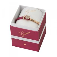 Bracelet guess femme prix