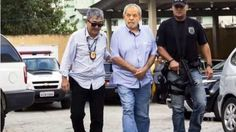 PT diz que Lula é 'preso político' e convoca militância | Infotau Vale