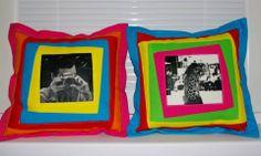 Events, Album, Facebook, Frame, Home Decor, Picture Frame, Decoration Home, Room Decor, Frames