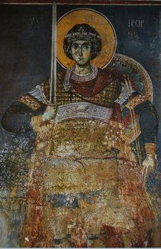 Raphael Angel, Archangel Raphael, Byzantine Icons, Byzantine Art, Fresco, Roman Mythology, Greek Mythology, Peter Paul Rubens, Albrecht Durer